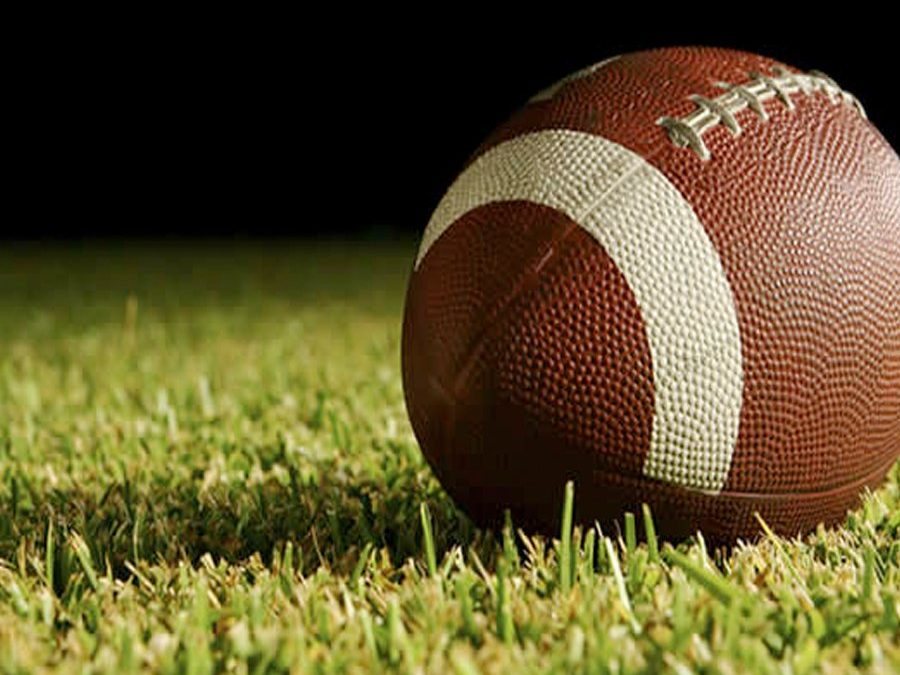 What to Consider Before Choosing Football