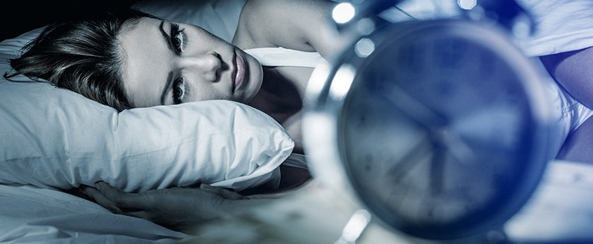 Why Is It Important to Get Plenty of Sleep?